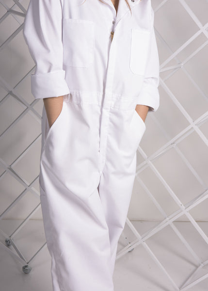 Gallery Coverall