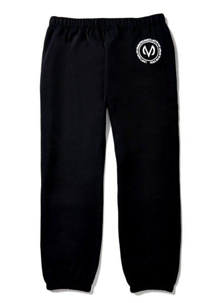 Relapse Sweatpants