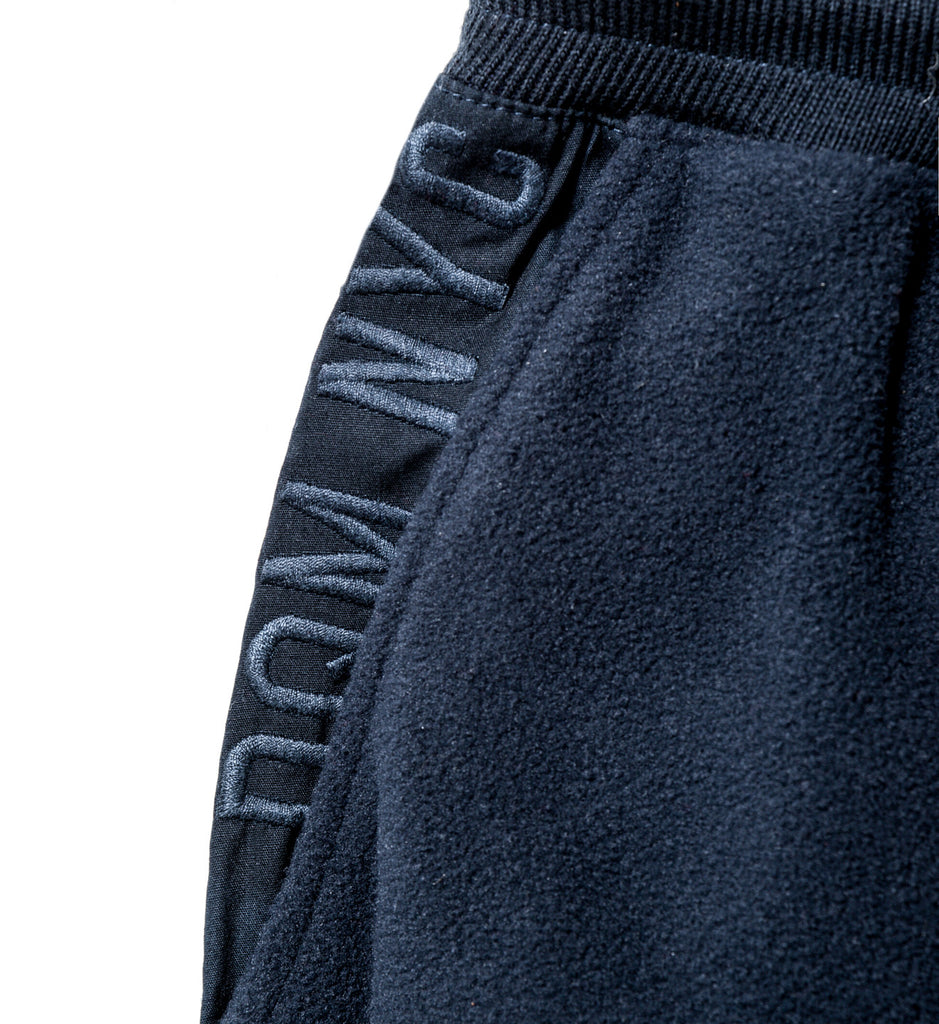 Polar Fleece Sweatpant