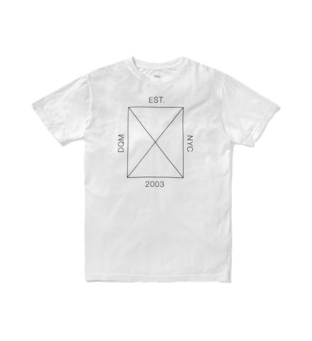 Intersection Tee