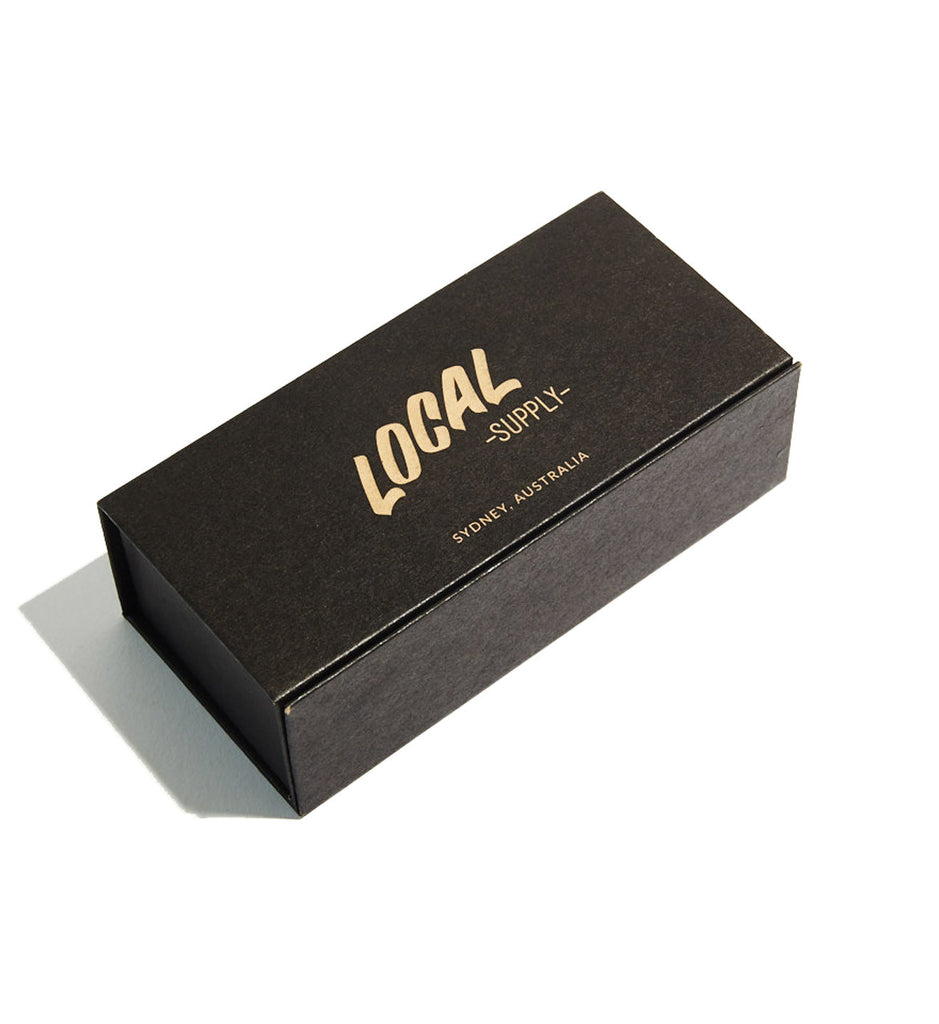DQM x Local 'Everyday' Sunglasses