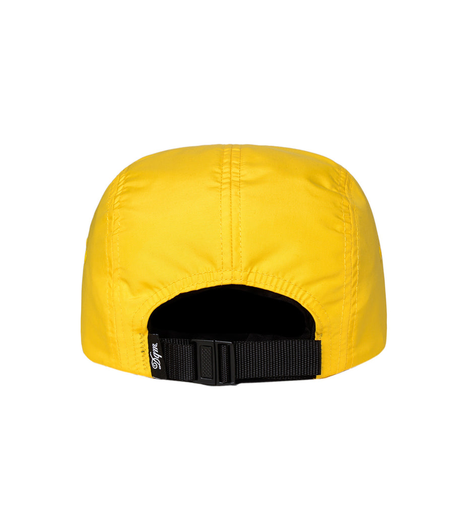 Ultrex Camp Hat