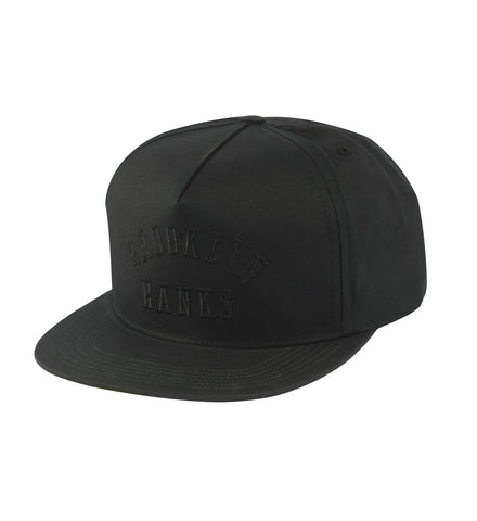 Brooklyn Banks Hat