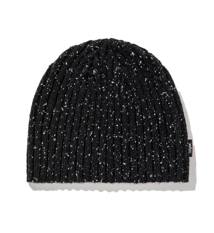 Wool Skully Cap