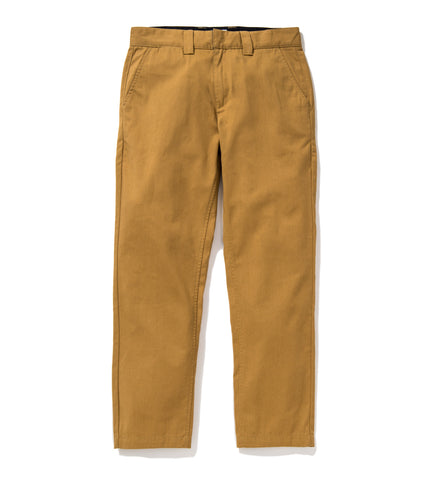 Herricks Work Pant