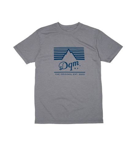 Mountain Logo Tee