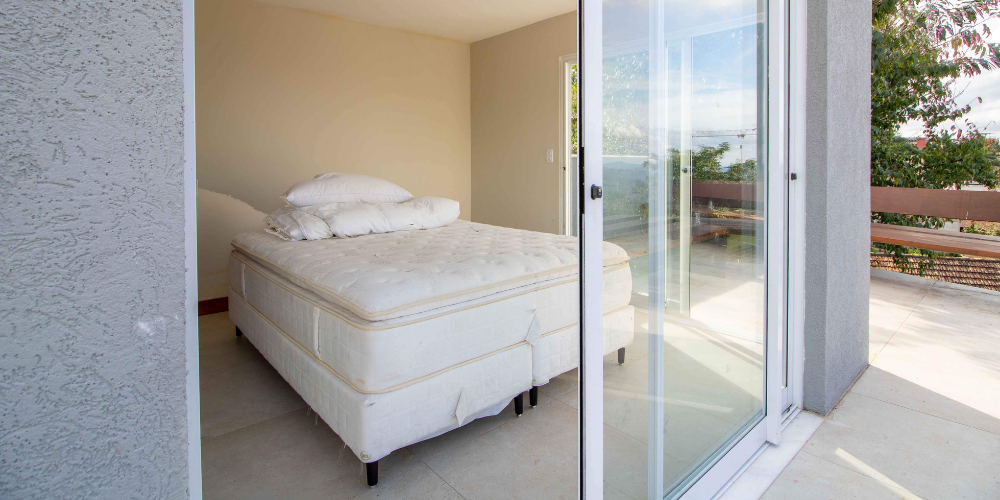 myth: box springs are essential for mattresses