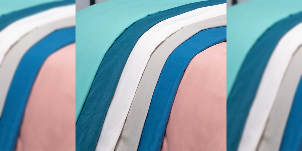 colored-sheets-bedding
