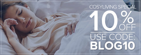 Cosyliving-BLOG10-10%-off-code