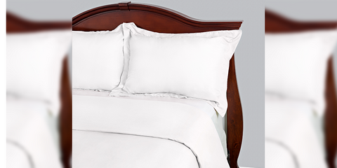 Luxury-bamboo-down-alternative-comforter-on-bed