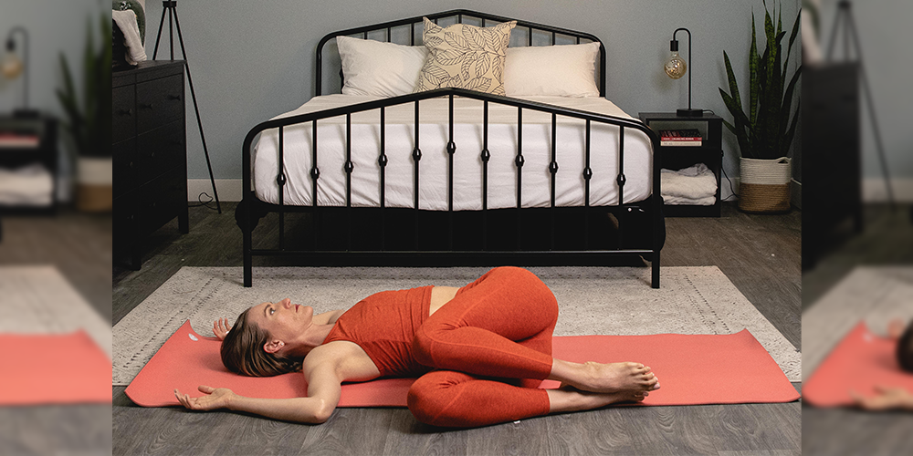 supine-twist-yoga-pose-for-sleep