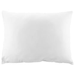 1500 Series Down Alternative Pillow - Standard / Queen Size