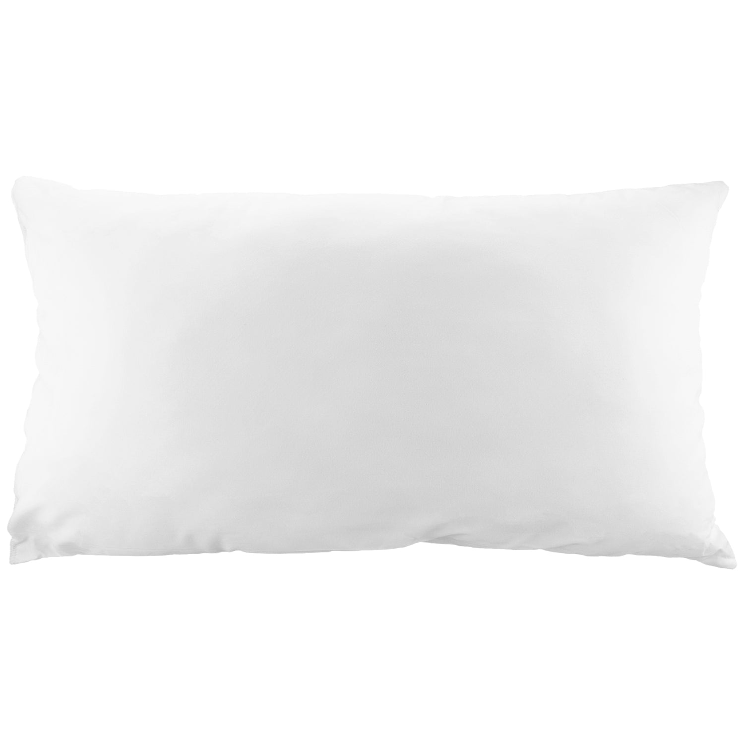 1500 Series Down Alternative Pillow - King Size