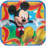 Mickey Mouse Party Supplies