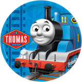 Thomas Party Supplies