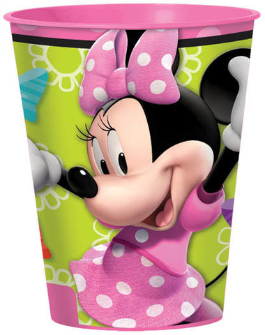 Disney Minnie Mouse Favortainer