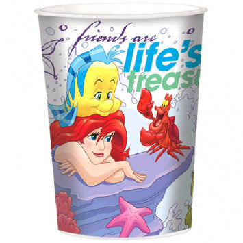 Ariel Dream Big Favor Cup