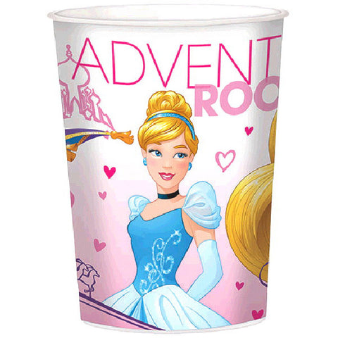Princess Dream Big Favor Cup