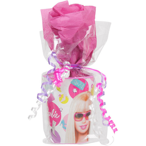 Barbie Custom Goodie Bag