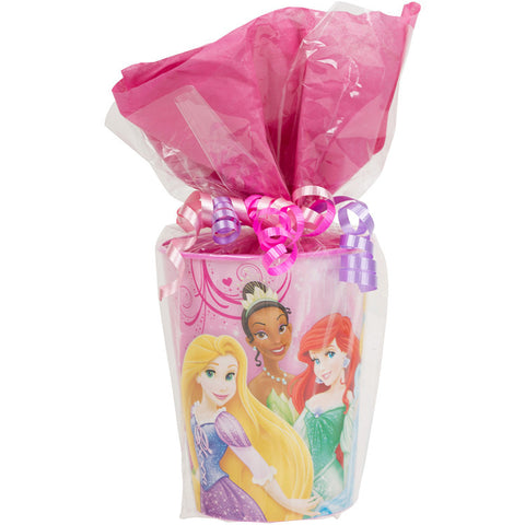 Disney Princess Pre-Filled Goodie Bag