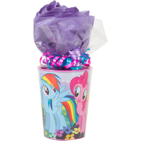 My Little Pony Custom Goodie Bag