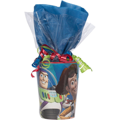 Toy Story Custom Goodie Bag