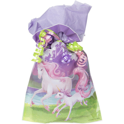 Unicorn Custom Goodie Bag