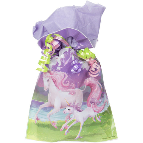 Unicorn Pre-Filled Goodie Bag