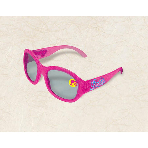 Barbie Sparkle Deluxe Sunglasses