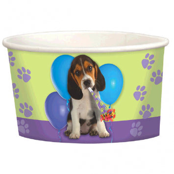 Party Pups Treat Cups 8ct.