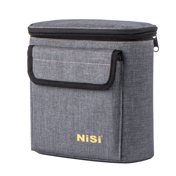 NiSi S5 Kit 150mm Filter Holder Bag