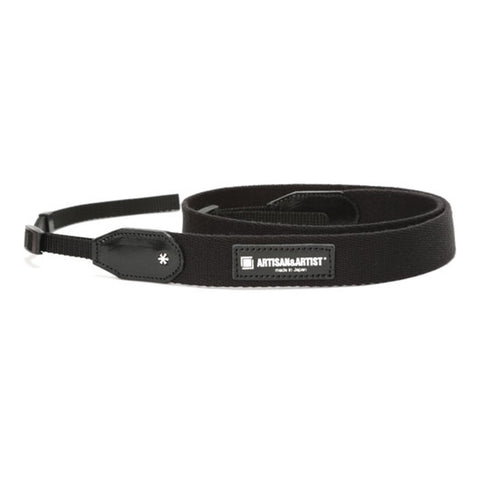 A&A ACAM-110 Slim Tape Camera Strap