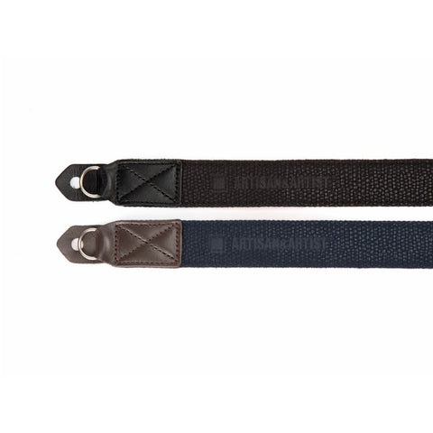 A&A ACAM-115 Two-Tone Nylon Strap