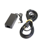 F&V AC Power Adapter for R720/Z720