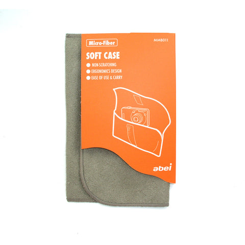 Abei MMB011 Soft Case