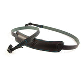 4V Design Classic Large Medium Camera Strap
