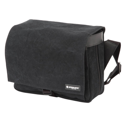 A&A CCAM-7100 Camera Bag
