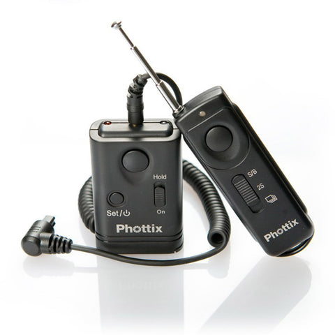 Phottix Cleon II Kit C8