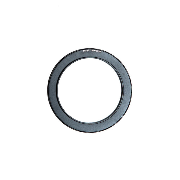NiSi Adaptor Ring for 100mm  V6/V5 Pro/V5/C4