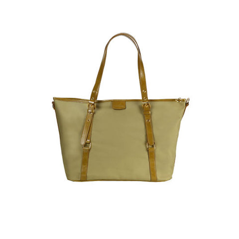 ProFashion DS-1215 Shoulder Bag