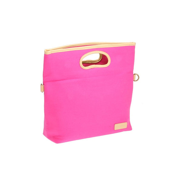 Profashion DS-1489 Clutch w/ Handle