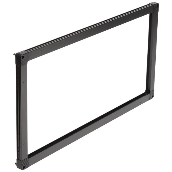 F&V Filter Adapter Frame