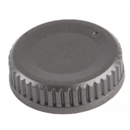 F&V replacement - Dimmer Knob for K4000/K4000S