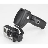 iFootage Hummingbird - eGimbal G1 for GoPro Hero 3/3+/4