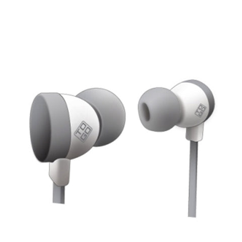 ToGo - Sound Isolating Earbuds