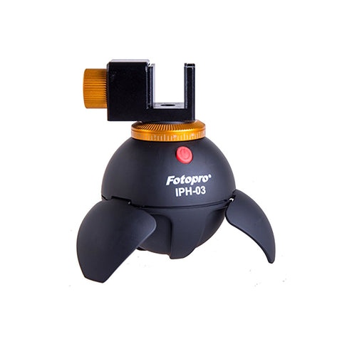 Fotopro IPH-03 Intelligent Panoramic Head