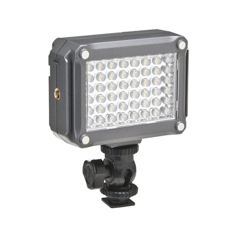 F&V K320 LED Video Light