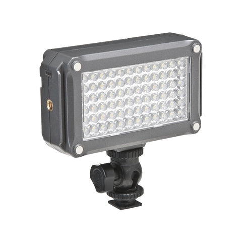 F&V K480 LED Video Light