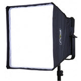 F&V Soft Box & Intensifier w/ Grid