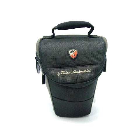 Lamborghini LM-2206 Small Snoot Case